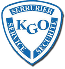 Serrurier K G O Locksmith Inc.